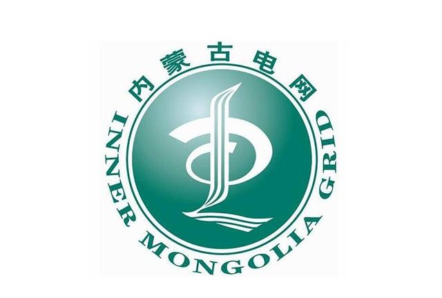 内蒙古电网