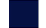 内蒙古伟德国际官方app下载安卓版服饰有限公司